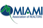Miami Association of Realtos