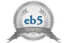 EB-5 Attorney