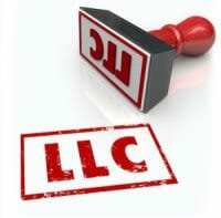 Do You Really Need An Operating Agreement For Your Florida Llc