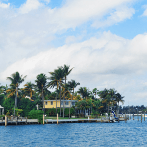 How to pass on property and avoid probate in florida business law how to pass on property and avoid probate in florida solutioingenieria Choice Image
