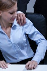 Sexual harassment in the workplace florida