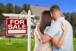 What Foreign Nationals Need to Know About Buying Florida Real Estate