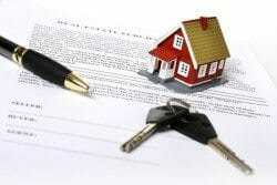 FIRPTA Exemptions for Foreign National Real Estate Investors