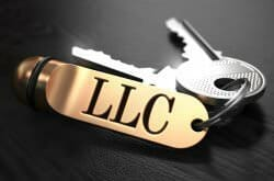 How An Operating Agreement Benefits Your Florida Llc Business Law