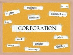 Why an Operating Agreement is Critical for Your LLC - Business ...