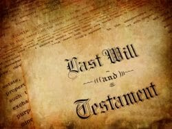 How Estate Executors Can Successfully Navigate the Florida Probate Process