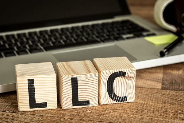 Why You Need An Operating Agreement For Your Florida Llc Business