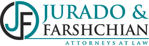 Business Law | Real Estate Law | Immigration Law | Probate (305) 921-0440