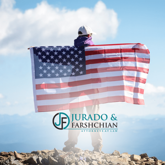 the challenging and difficult process of being an immigrant in the united states Children of recent immigrants face many challenges  who immigrated to the united states can be a challenging experience  the process of adaptation difficult.