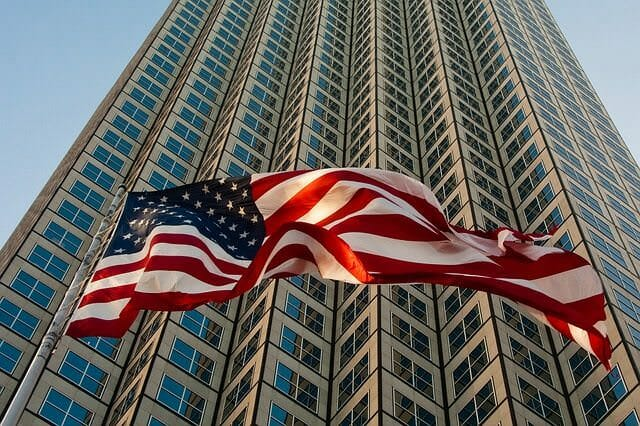 L-1 Visa Requirements You Must Meet - Business Law | Real