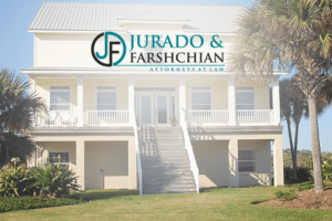 why a florida living trust is an excellent way to hold property
