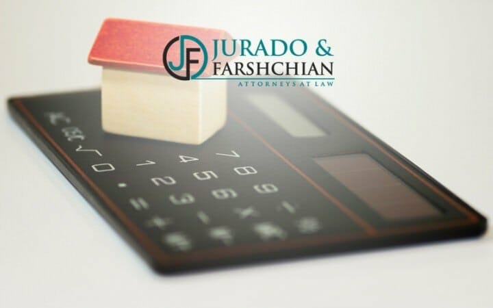 Will Probate Stop a Property Tax Sale?