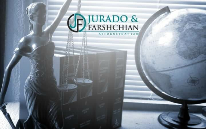Setting up a Durable Power of Attorney for Your Estate