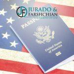 Visas O-1: Habilidad O Logro Extraordinario