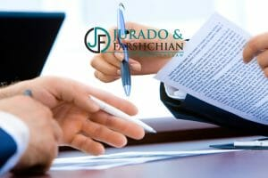 The Importance of Business Prenuptial Agreements