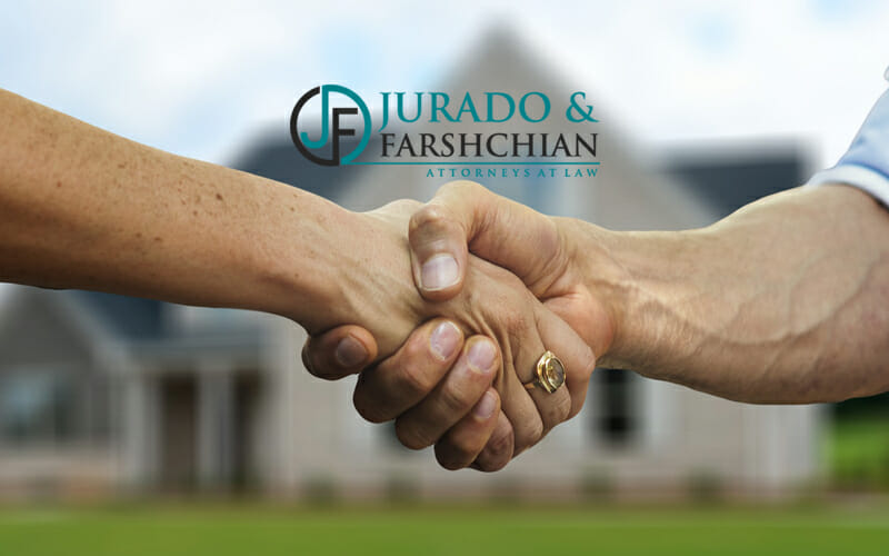 Is A Verbal Agreement To Buy Real Estate Enforceable In Florida